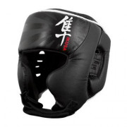 Casques MMA