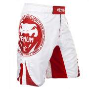 Fight Short Venum All Sports Japan Edition