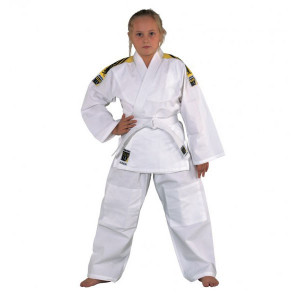 Judogi junior Kwon
